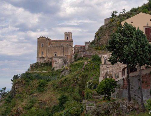 Savoka Sicilija