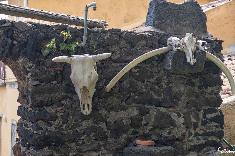 Praiola Sicilija Fotini Ceca Gajic